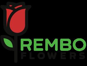 rembo